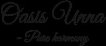 Oasis Unna logo